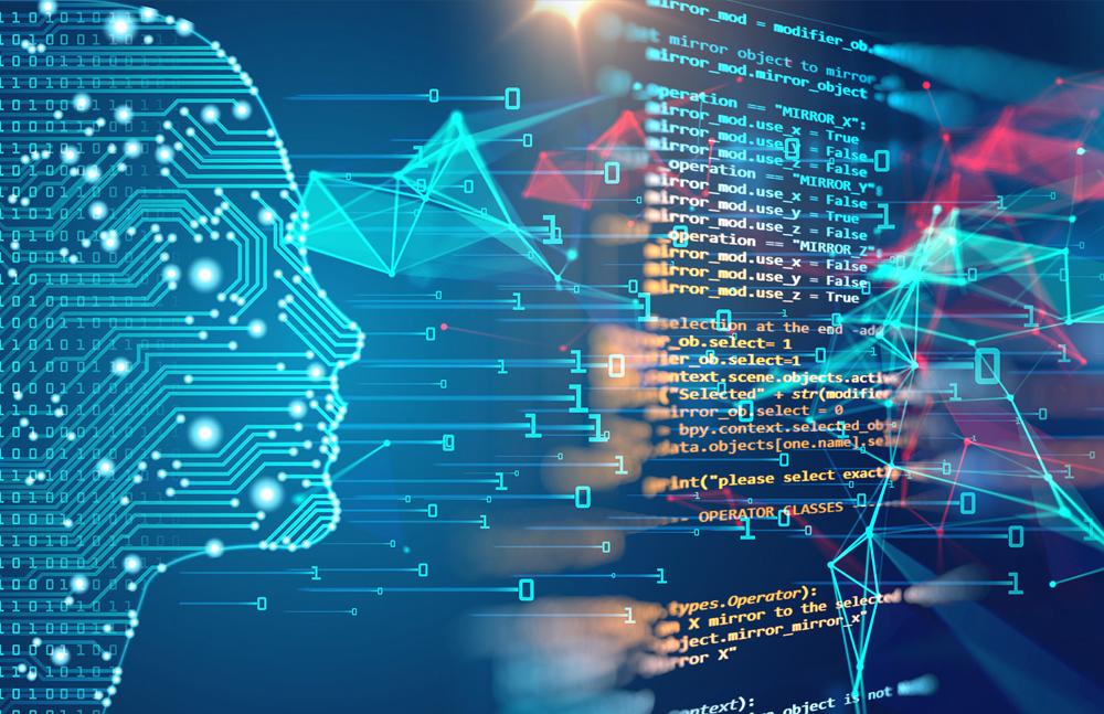 Machine learning: A favor da Otimização dos serviços | Portal ERP