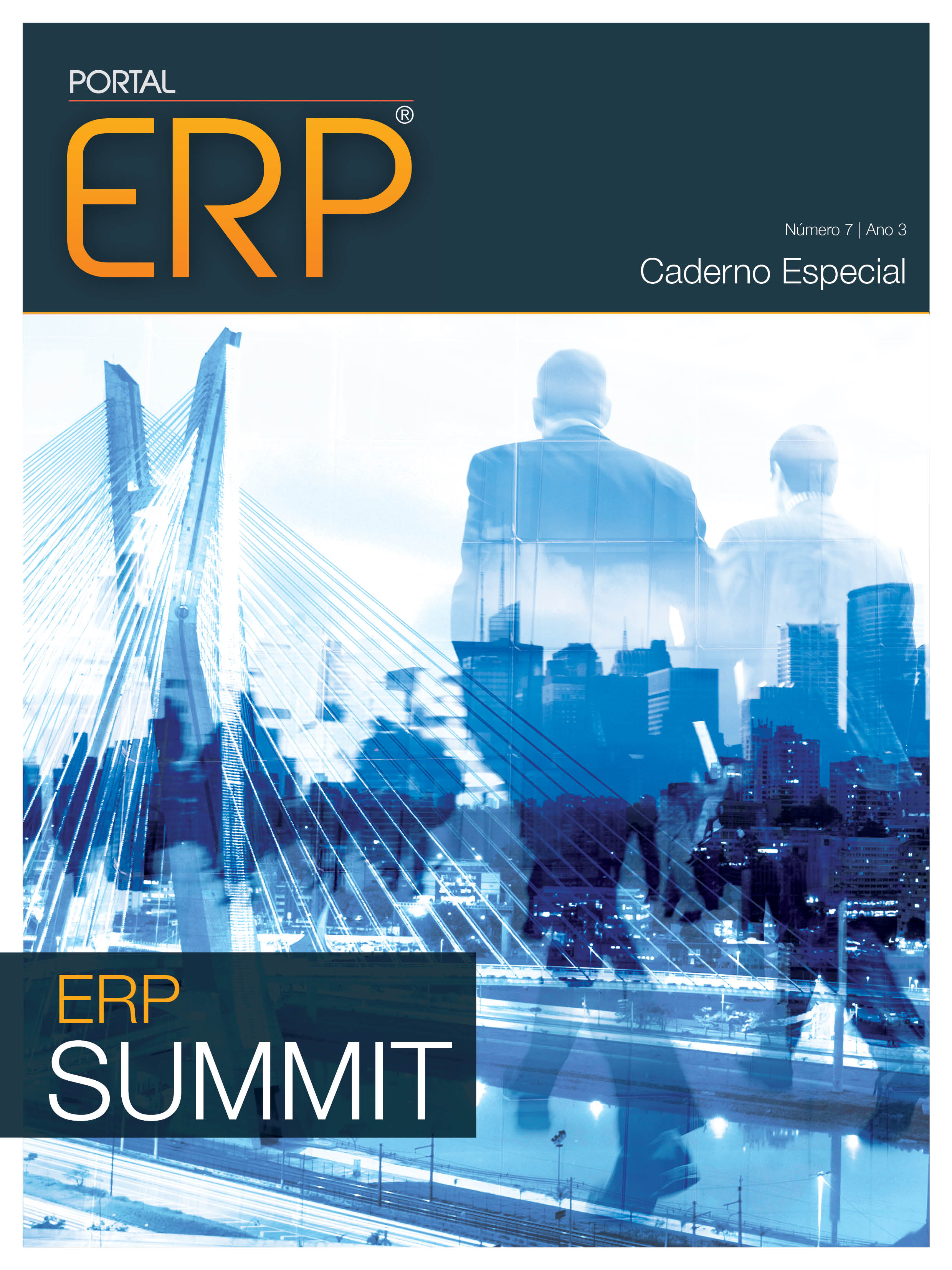 Capa ERP Summit