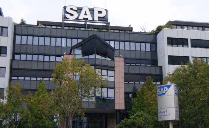 Head office SAP oefrtrd47