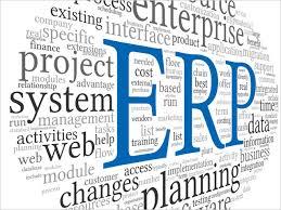 Objetivos com ERP