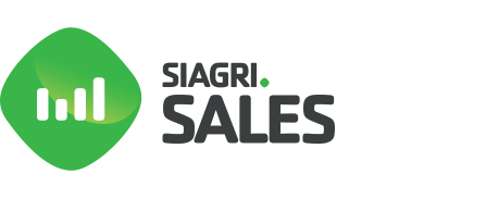 SIAGRI SALES cd579