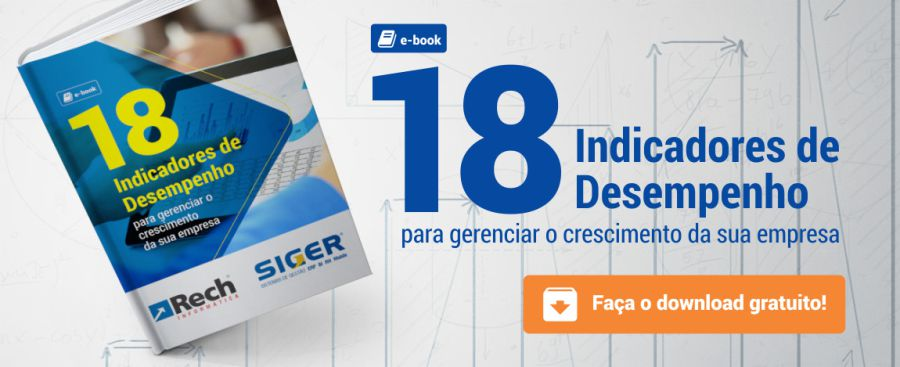 erp siger banner indicadores 9bc21